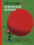 Guust:   6. Flappende flaters